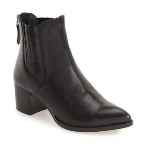 Halogen Bailey Boot